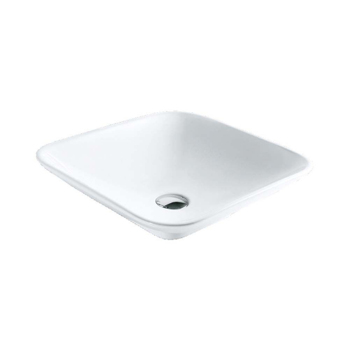 Ruby 480mm Countertop Basin